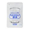 Naka Kirei Enzyme 30 tablets