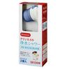 MITSUBISHI RAYON Cleansui Shower Head SK106W-GR