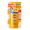 KOSE Suncut Waterproof Perfect UV Protect Gel Sunscreen 100g