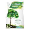 Pure Natural Shampoo Yuzu Refill 400ml