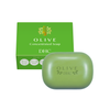 DHC Olive Concentrated Soap 85g