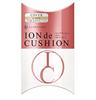 FLOWFUSHI ION de CUSHION Cover