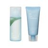 ADJUVANT Re: cool Shampoo and treatment mini set