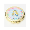 Afternoon tea disney collection alice mini mirror