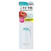 Cleansing Research AHA+ Medicated Acne Liquid Cleanser 145mL