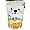 AJIGEN White Bear Shirokuma Flavor Granola