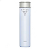 ALBION EXAGE white up lotion 110ml