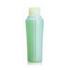 AYURA Aromatic Body Wash 300ml