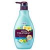 Biore u Body Wash Aroma Treatment Body Wash 480ml 3 Flavor