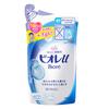 Biore u Body Wash Refil 340ml 6 Flavors