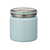 Doshisha mosh! food pot 300ml 6 colors