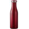 Doshisha Mosh! bottle 500ml 11 colors
