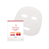 DHC Camu-Camu Whitening Mask 21ml x 5 sheets