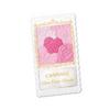 CANMAKE TOKYO Glow Fleur Cheeks [7 colors]