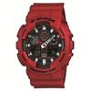 CASIO G shock GA100B4AJF
