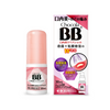 Chocola BB Repair Shot 30ml