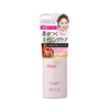 Cleansing Research AHA renew moist gel milk cleansing 135ml