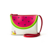 COLORS by Jennifer Sky W Pochette Bag -Minnie and Daisy-
