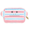 CRAFTHOLIC Oyasumi Craft Loris Pouch 673623