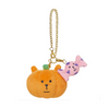 CRAFTHOLIC Trick or CRAFT Pumpkin Charm
