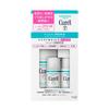 Curel face care trial set -normal-