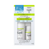 Curel trable care trial set