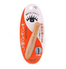 Shiseido doramatical eyes Shape memory Mascara (Long) 6g