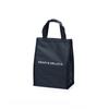DEAN & DELUCA cooler bag S