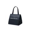 DEAN & DELUCA Cooler Bag L