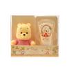 DISNEY Keychain Gift Set -Pooh-
