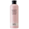 Ecott Cosme Organic hair treatment peach