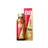 EISAI Chocola BB Gold Rich Drink 50ml x 10 bottles