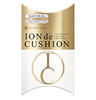 FLOWFUSHI Ion de Cushion Natural Foundation 2 shades