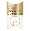 FLOWFUSHI ION de CUSHION Natural