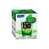 FANCL green juice premium 30sticks