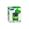 FANCL Green Juice Basic 30 sachets