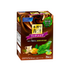 FANCL green juice with rich cocoa 19g x 5 bags