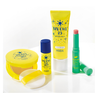 HABA UV Special Care Set Limited Quantity