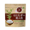 FINE SUPERFOOD Coix Seed Powder 100g