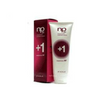 fiyore neo process NP3.1 MF+1 hair treatment 240g