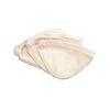 HARIO drip pot filter cloth 3pcs