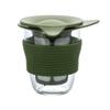HARIO handy tea maker HDT M 200ml