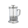 HARIO harior coffee and tea french press THJ-4SV
