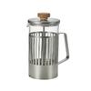 HARIO harior cofee and tea trevi press THT-4MSV