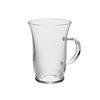 HARIO hot glass SUKI 240ml
