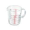 HARIO measure cup wide 500ml