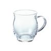 HARIO mug cup KAORI 330ml