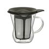 HARIO one cup tea maker OTM  200ml