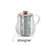 HARIO TPC-70 strainer