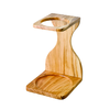 HARIO V60 single stand olive wood